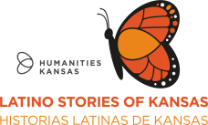 hk_Latino_stories_logo_printer