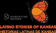 hk_Latino_stories_logo_printer