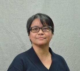 Maria Fe Laguitan2