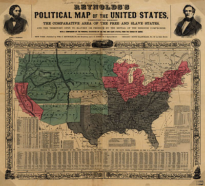 reynolds's_political_map_of_the_united_states_1856